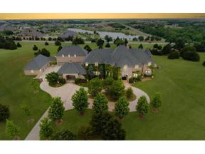 Property for sale at 2822 NW 222 Street, Edmond,  Oklahoma 73025