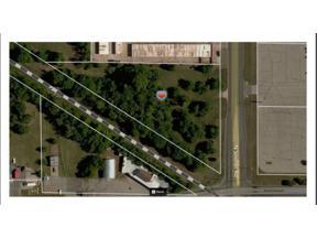 Property for sale at 1 Sooner and Reno, Oklahoma City,  Oklahoma 73110
