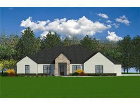 Property for sale at 2701 Bens Circle, Yukon,  Oklahoma 73099