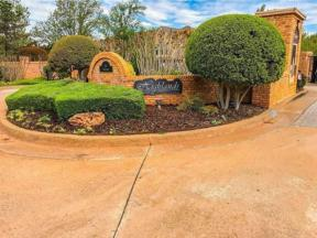 Property for sale at Birkdale Drive, Edmond,  Oklahoma 73025