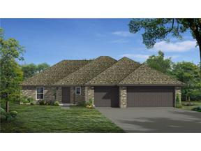 Property for sale at 9515 Country Side Lane, Guthrie,  Oklahoma 73044