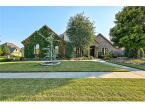 Property for sale at 420 Cedarburg Court, Yukon,  Oklahoma 73099