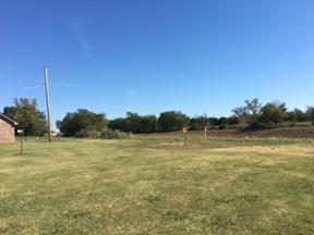 Property for sale at 39000 W MacArthur Street, Shawnee,  Oklahoma 74804