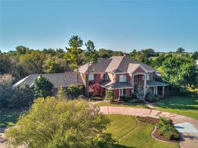 Property for sale at 4150 W Waterloo Road, Edmond,  Oklahoma 73025