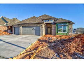 Property for sale at 12901 NW 140th Terrace, Piedmont,  Oklahoma 73078