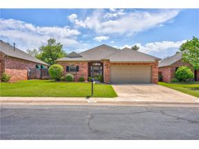 Property for sale at 4608 NW 118th Street, Oklahoma City,  Oklahoma 73162