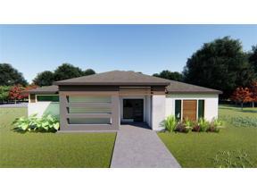 Property for sale at 15820 Langley Way, Edmond,  Oklahoma 73013