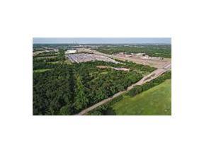 Property for sale at 3200 E Wilshire Boulevard, Oklahoma City,  Oklahoma 73121