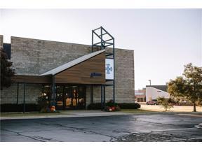 Property for sale at 720 S Yukon Parkway, Yukon,  Oklahoma 73099