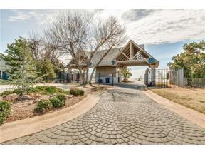 Property for sale at 4001 Ramsey Road, Yukon,  Oklahoma 73099