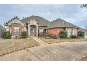 Property for sale at 2401 SW 114th Street, Oklahoma City,  Oklahoma 73170