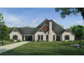 Property for sale at 4616 Corridor Drive, Edmond,  Oklahoma 73034