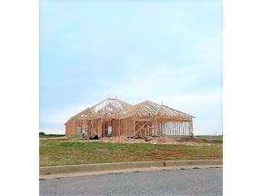 Property for sale at 13204 Brampton Way, Yukon,  Oklahoma 73099