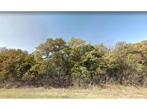 Property for sale at 000 N Midwest Boulevard, Edmond,  Oklahoma 73034