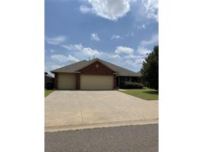Property for sale at 2108 SE 9th Street, Moore,  Oklahoma 73160
