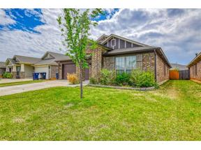 Property for sale at 10408 NW 35th Street, Yukon,  Oklahoma 73099