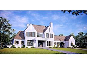 Property for sale at 2809 Vineyard Court, Arcadia,  Oklahoma 73007