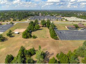 Property for sale at 2700 E Danforth Road, Edmond,  Oklahoma 73034