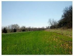 Property for sale at Danforth, Arcadia,  Oklahoma 73007