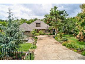 Property for sale at 6504 Southshore Drive, Oklahoma City,  Oklahoma 73162