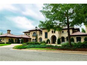 Property for sale at 14712 Dalea Drive, Oklahoma City,  Oklahoma 73142