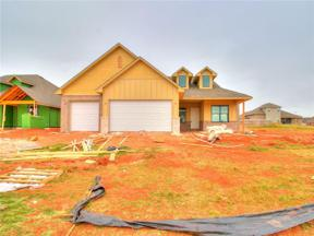 Property for sale at 2601 NE 15th Street, Moore,  Oklahoma 73160