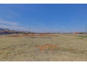 Property for sale at 134th St Street, Oklahoma City,  Oklahoma 73170