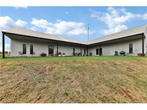 Property for sale at 23024 E 990 Road, Clinton,  Oklahoma 73601