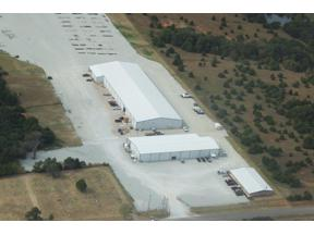 Property for sale at 35431 Hardesty Road, Shawnee,  Oklahoma 74801
