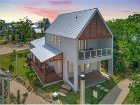 Property for sale at 80 Pistache Lane, Carlton Landing,  Oklahoma 74432