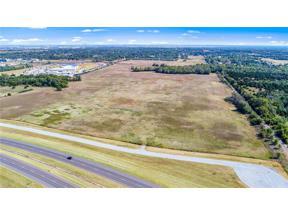 Property for sale at S. HWY 4 - Sara Road, Mustang,  Oklahoma 73164