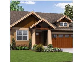 Property for sale at 120 E 5th Street, Arcadia,  Oklahoma 73007
