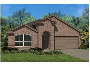 Property for sale at 14712 Turner Falls Road, Oklahoma City,  Oklahoma 73142