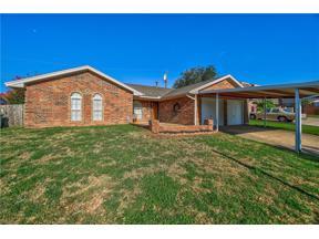 Property for sale at 3605 N Tulsa Avenue, Oklahoma City,  Oklahoma 73112