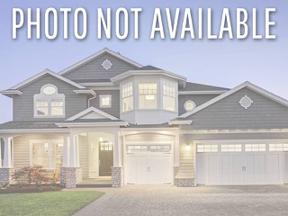 Property for sale at 954 Cedar Green Drive, Powhatan,  Virginia 23139