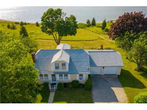 Property for sale at 1206 Anthony Road, Portsmouth,  Rhode Island 02871