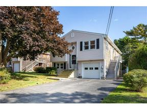 Property for sale at 91 Reservoir Road, Middletown,  Rhode Island 02842