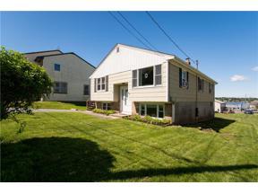 Property for sale at 76 Warren Avenue, Middletown,  Rhode Island 02842