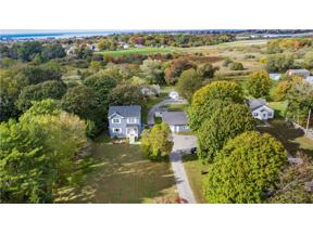 Property for sale at 566 East Main Road, Middletown,  Rhode Island 02840