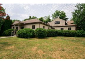 Property for sale at 150 Hines Farm Road, Cranston,  Rhode Island 02921