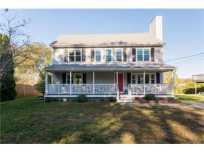 Property for sale at 32 Lock Lane, Portsmouth,  Rhode Island 02871