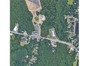 Property for sale at 00 Hartford Avenue, Johnston,  Rhode Island 02919