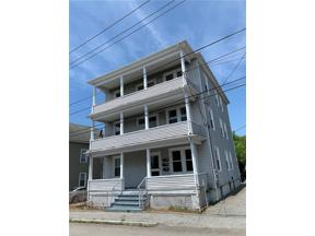 Property for sale at 15 Roma Street, Bristol,  Rhode Island 02809