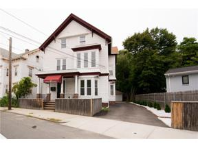 Property for sale at 521 Smith Street, Providence,  Rhode Island 02908