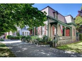 Property for sale at 97 Bradford Street, Bristol,  Rhode Island 02809
