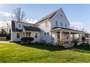 Property for sale at 55 Reed Street, Tiverton,  Rhode Island 02878