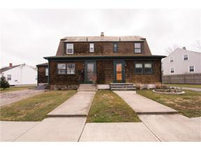 Property for sale at 21 Norman Street, Newport,  Rhode Island 02840