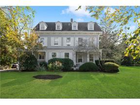 Property for sale at 141 Narragansett Avenue # 3B, Newport,  Rhode Island 02840