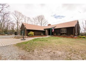 Property for sale at 466 Asa Davol Road, Tiverton,  Rhode Island 02878