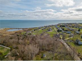 Property for sale at 90 South Shore Road, Little Compton,  Rhode Island 02837